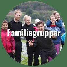 familiegrupper-230x230