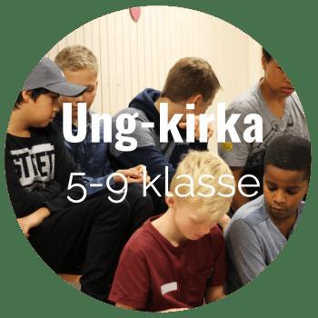 ung-kirka-350x350