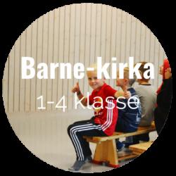 barne-kirka-350x350