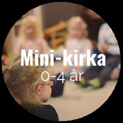 mini-kirka-480x480